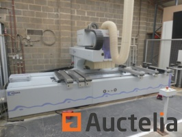 cnc-houtbewerkingsmachine-weeke-optimat-bhc-venture-1m-805594G.jpg