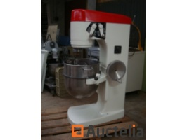 collette-mixer-60-l-30-l-923824G.jpg