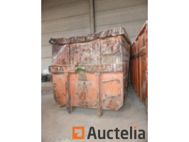 container-30-m-open-922597G.jpg