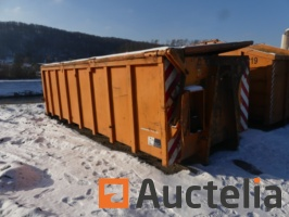 container-ang-ref-3-862609G.jpg