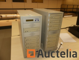 pc-towers-cd-copier-teac-cd-r-dupli-4-cd-r-kit-multi-8-843535G.jpg